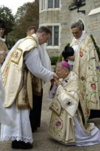 CATHOLICVS-Santa-Misa-y-Ordenacion-Clifton-Holy-Mass-and-Ordination-5