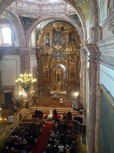 CATHOLICVS-Santa-Misa-y-Matrimonio-Mexico-Holy-Mass-and-Matrimony-2